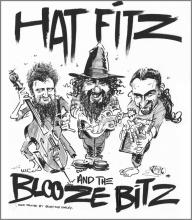 Hat Fitz