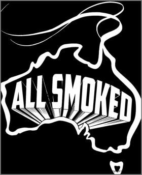 allsmoke