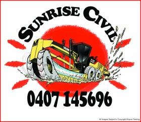 sunrise civil