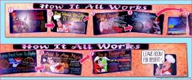 Noosa Reef Hotel_ Chalkboard